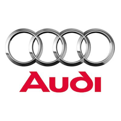 Audi | Zigarrenroller | Zigarrendreher | Buchen | Mieten