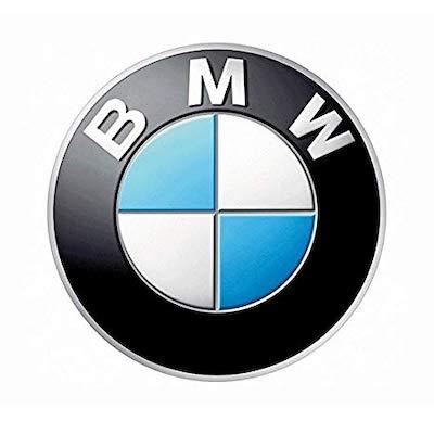 BMW | Zigarrenroller | Zigarrendreher