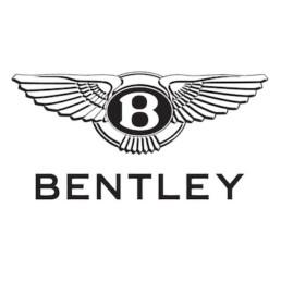 Bentley | Zigarrenroller | Zigarrendreher