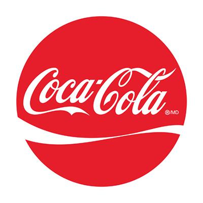 Coca | Cola | Zigarrenroller | Zigarrendreher