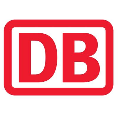 Deutsche | Bahn | Zigarrenroller | Zigarrendreher | Buchen | Mieten | Event