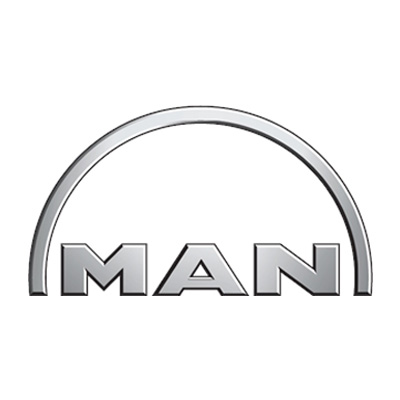 MAN | Zigarrenroller | Zigarrendreher | Messe | Event | Buchen