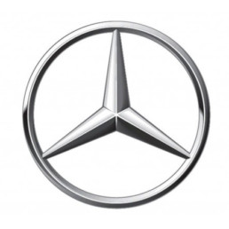 Mercedes | Benz | Zigarrenroller | Zigarrendreher