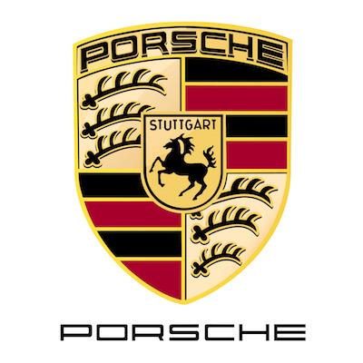 Porsche | Zigarrenroller | Zigarrendreher