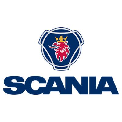 Scania | Zigarrenroller | Zigarrendreher