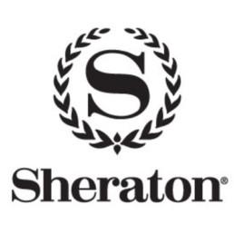 Sheraton | Zigarrenroller | Zigarrendreher