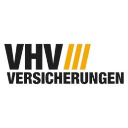 VHV | Zigarrenroller | Zigarrendreher