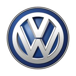 VW | Zigarrenroller | Zigarrendreher