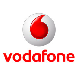Vodafone | Zigarrenroller | Zigarrendreher