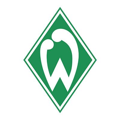 Werder | Bremen | Zigarrenroller | Zigarrendreher