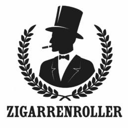 Zigarrenroller - Zigarrendreher | Tabakmanufaktur | Buchen | Mieten |Event