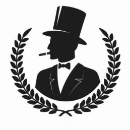 Zigarrenroller-Zigarrendreher